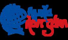 ΚΕΝΤΡΟ ΑΓΓΛΙΚΗΣ ΓΛΩΣΣΑΣ ΑΙΜΙΛΙΑ ΛΕΝΤΖΑΚΗ Λογότυπο