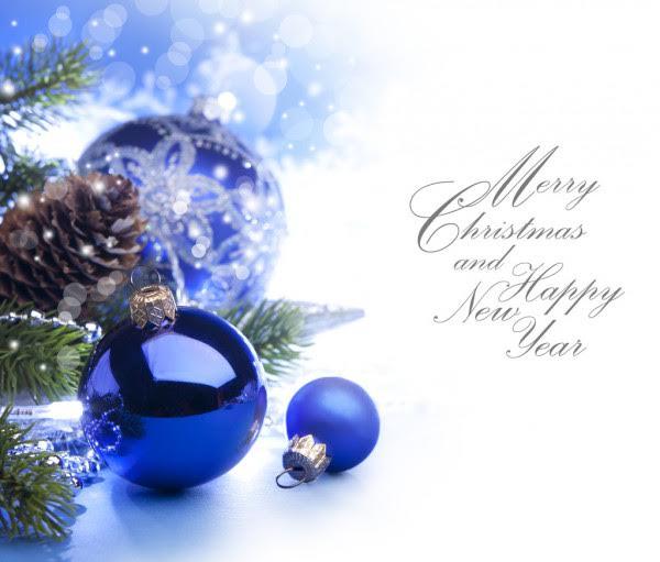Σας ευχόμαστε καλά Χριστούγεννα με υγεία και ευτυχία .